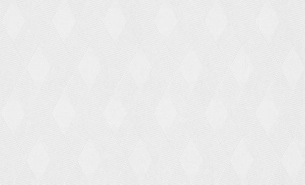 Wallpaper paintable stripes white AS Meistervlies PRO 93873-1 online kaufen