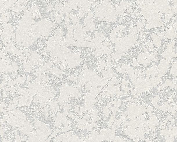 Wallpaper paintable structure white AS Meistervlies PRO 5220-16 online kaufen