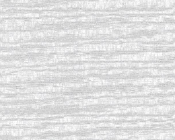 Wallpaper paintable structure white AS Meistervlies GO 2460-11 online kaufen