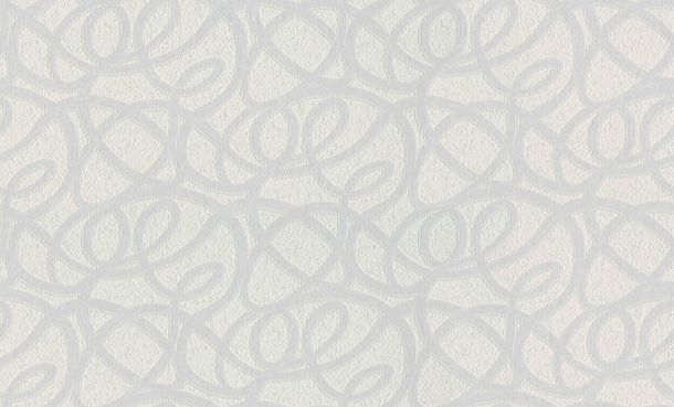 Wallpaper paintable design modern white AS Meistervlies PRO 9488-16 online kaufen