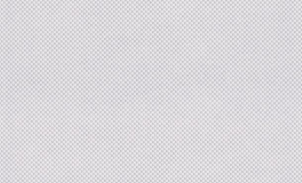 Wallpaper paintable squares modern white AS Meistervlies PRO 9346-61 online kaufen