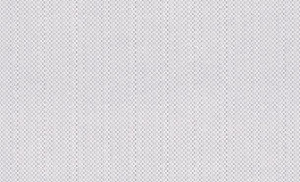 Meistervlies Tapete überstreichbar XXL Viereck 9346-61 online kaufen