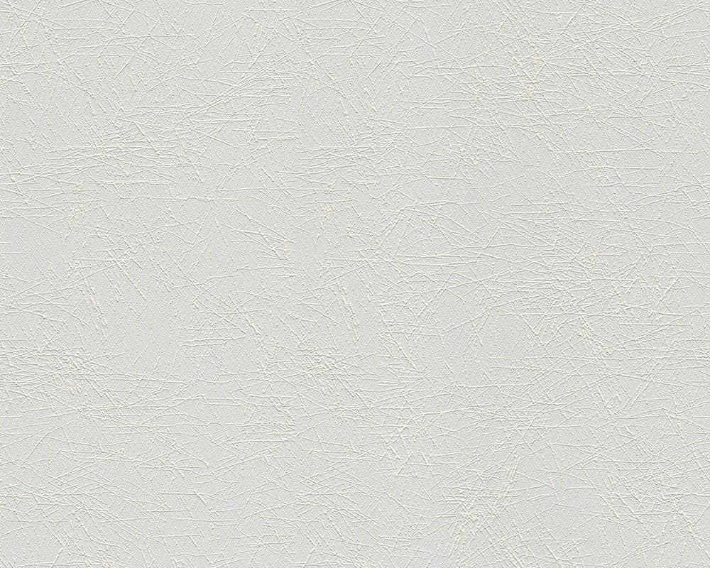 vliestapete berstreichbar kratzputz as creation 1035 12. Black Bedroom Furniture Sets. Home Design Ideas
