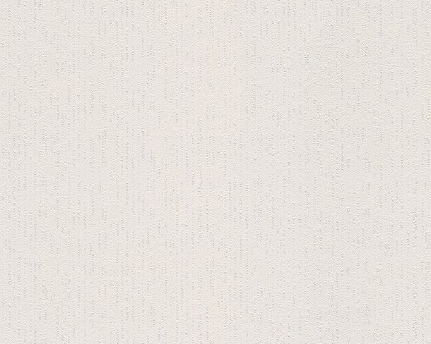 Wallpaper paintable stripes white AS Meistervlies PRO Protect 5736-12 online kaufen
