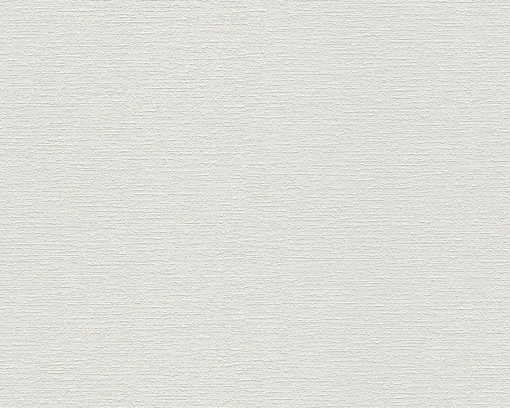 vliestapete berstreichbar struktur as creation 1039 18. Black Bedroom Furniture Sets. Home Design Ideas