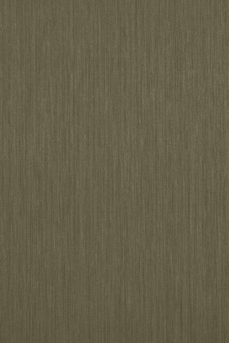 Wallpaper Dieter Langer single-colour green 55977