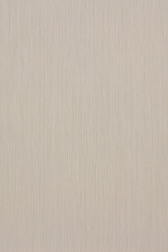 Wallpaper Dieter Langer single-colour beige 55979