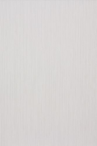 Wallpaper Dieter Langer single-colour whitegrey 55907 online kaufen