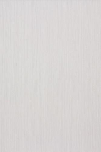 Vliestapete Uni weißgrau Dieter Langer 55907 online kaufen