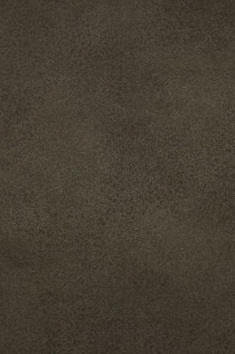 Wallpaper Dieter Langer structure dark grey brown 55949