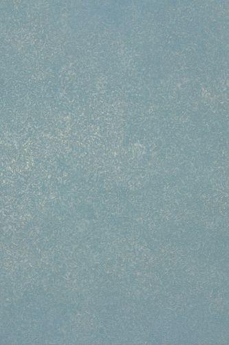 Vliestapete Struktur türkis Dieter Langer View 55954 online kaufen