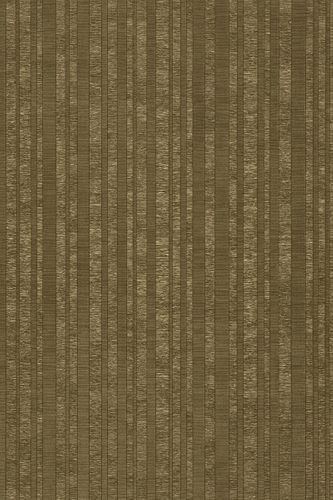 Wallpaper Dieter Langer stripes gold brown 55925 online kaufen
