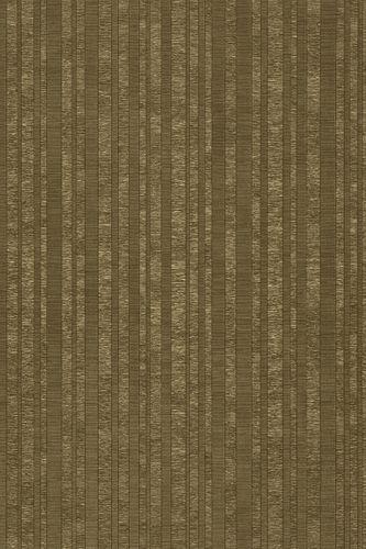 Vliestapete Streifen gold metallic Dieter Langer 55925 online kaufen