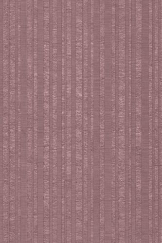 Non-Woven Wallpaper Dieter Langer stripes purple 55924