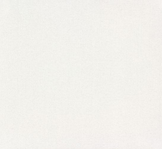 non-woven wallpaper paintable structure white wallpaper Patent Decor 3D Marburg 9449 online kaufen