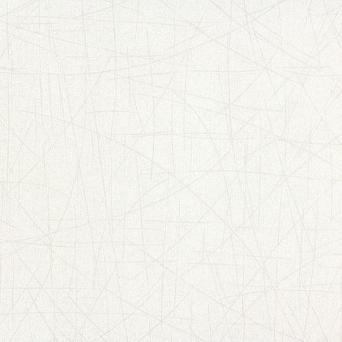 non-woven wallpaper paintable structure white wallpaper Patent Decor 3D Marburg 9448 online kaufen
