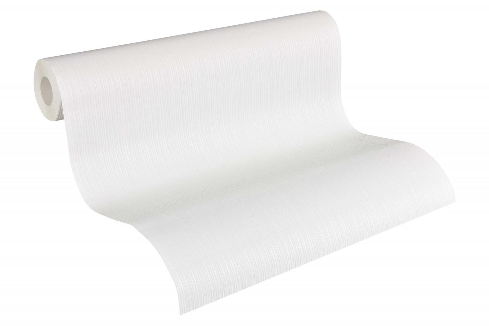 vliestapete berstreichbar streifen wei ap pigment 9275 14. Black Bedroom Furniture Sets. Home Design Ideas