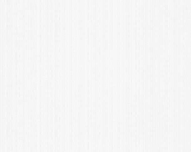 Vliestapete überstreichbar Streifen 9275-14 online kaufen