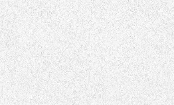 Wallpaper paintable structure white Pigment 9279-10 online kaufen