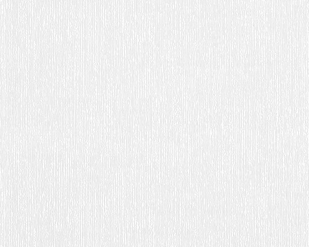 Wallpaper paintable structure white Pigment 9323-10 online kaufen