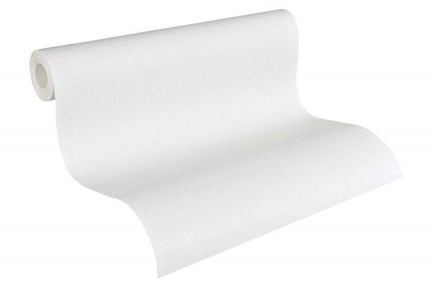 Vliestapete überstreichbar Struktur weiß AP Pigment 9323-10  online kaufen