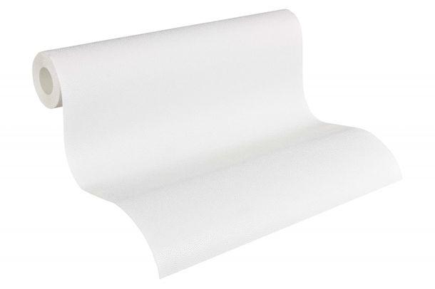 Wallpaper paintable structure white Pigment 9503-14 online kaufen
