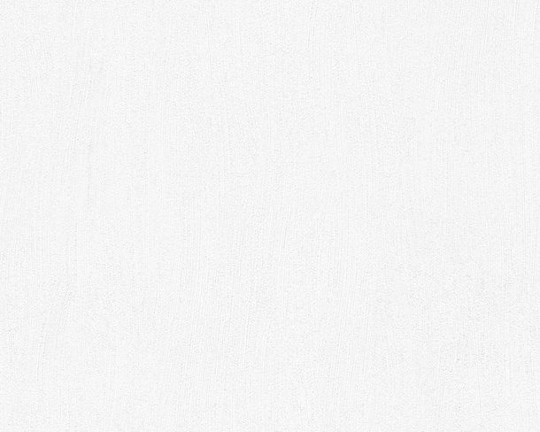 Wallpaper paintable structure white Pigment 9509-18 online kaufen