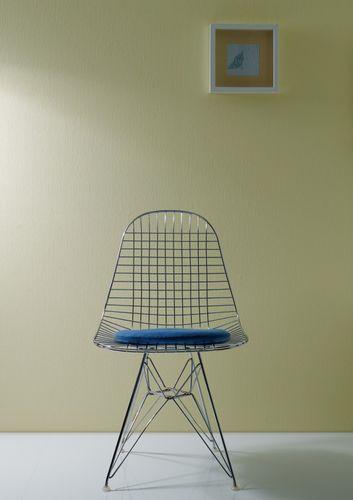 Wallpaper paintable structure white Pigment 9509-18 online kaufen