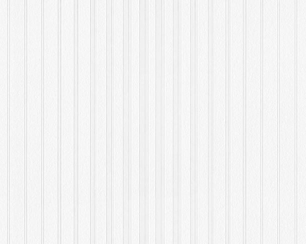Wallpaper paintable striped white Pigment 95111-3 online kaufen
