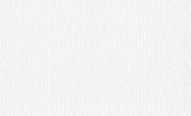 Wallpaper paintable graphic white Pigment 95132-1 online kaufen