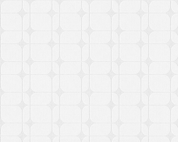 Wallpaper paintable graphic white Pigment 95137-1 online kaufen