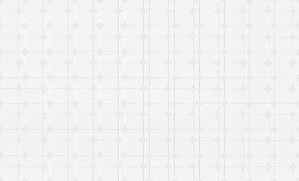 Wallpaper paintable graphic white Pigment 95138-1 online kaufen