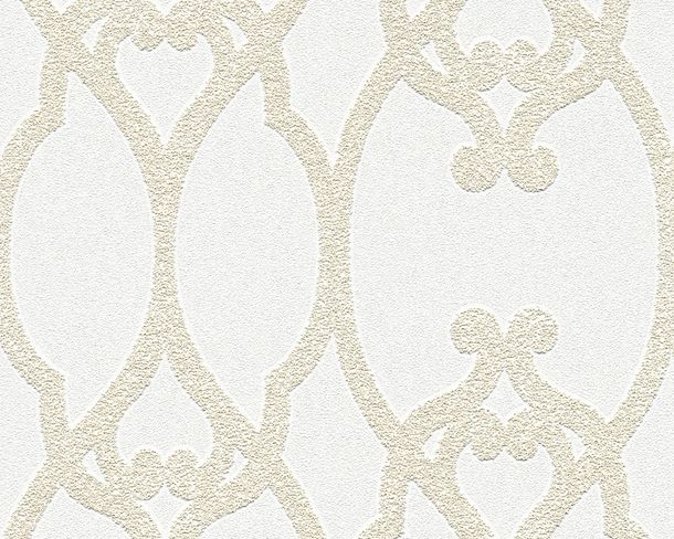 Wallpaper paintable graphic white Pigment 95169-1 online kaufen