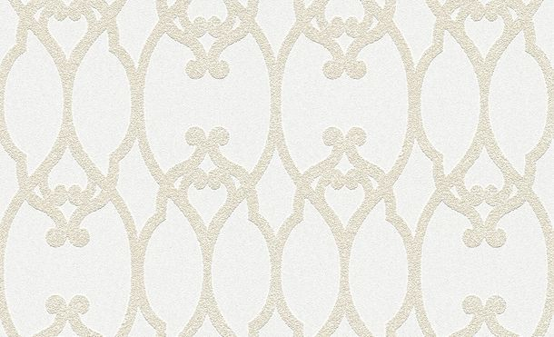 Wallpaper paintable graphic white Pigment 95170-1 online kaufen