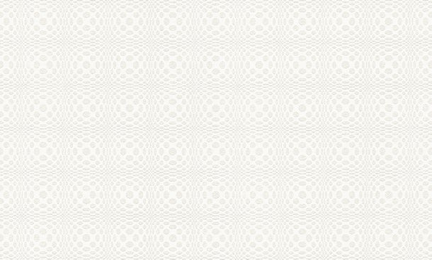 Wallpaper paintable graphic white Pigment 95172-1 online kaufen