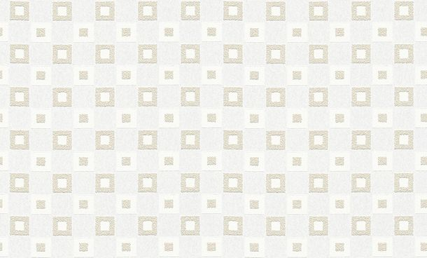 Wallpaper paintable graphic white Pigment 9525-16 online kaufen