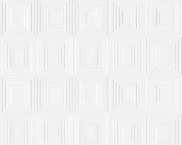 Wallpaper paintable graphic white Pigment 95299-1 online kaufen