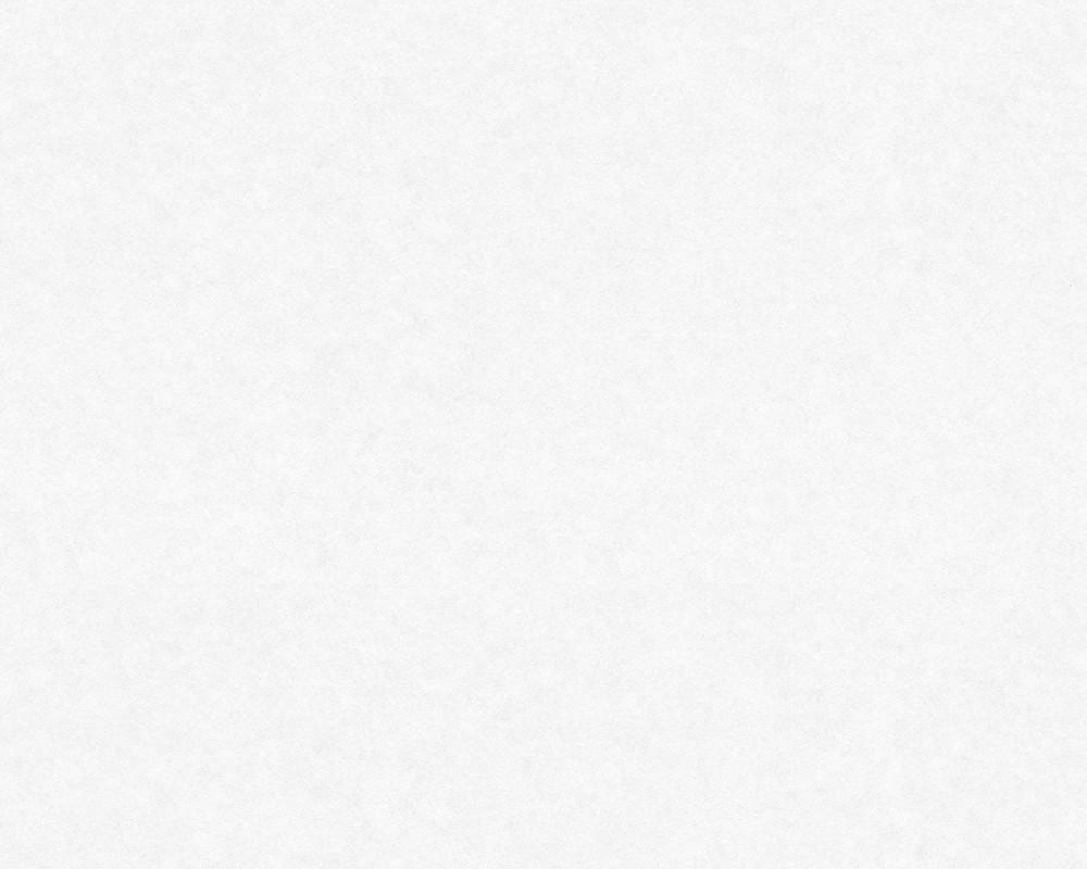 Vliestapete weiß glatt  Vliestapeten überstreichbar Großrolle glatt weiß 95309-1