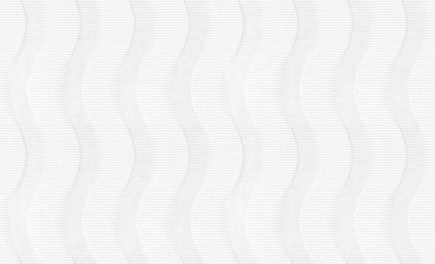 Wallpaper paintable striped white Pigment 95336-1 online kaufen