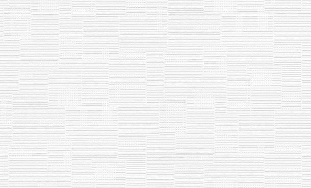 Wallpaper paintable graphic white Pigment 95340-1 online kaufen