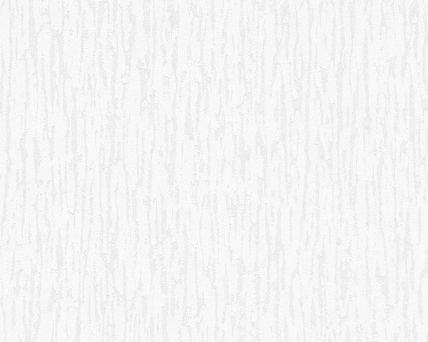 Wallpaper paintable structure white Pigment 95347-1 online kaufen