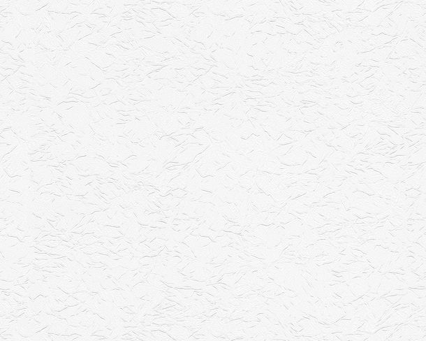 Wallpaper paintable structure white Pigment 9537-11