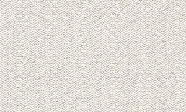 Wallpaper paintable graphic white Pigment 9552-10 online kaufen