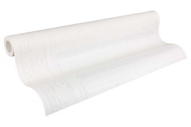 Wallpaper paintable graphic white Pigment 9558-14 online kaufen