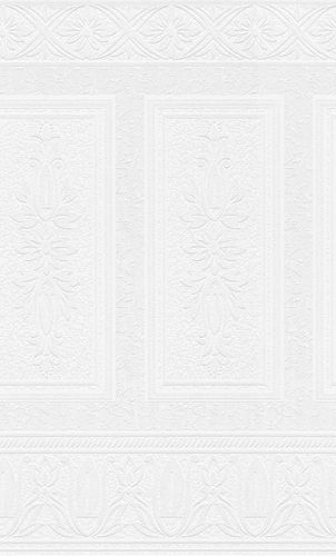 Wallpaper paintable graphic white Pigment 9568-11 online kaufen