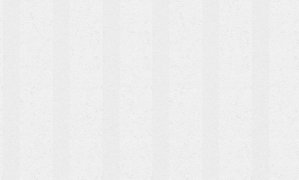 Wallpaper paintable striped white Pigment 9572-14 online kaufen