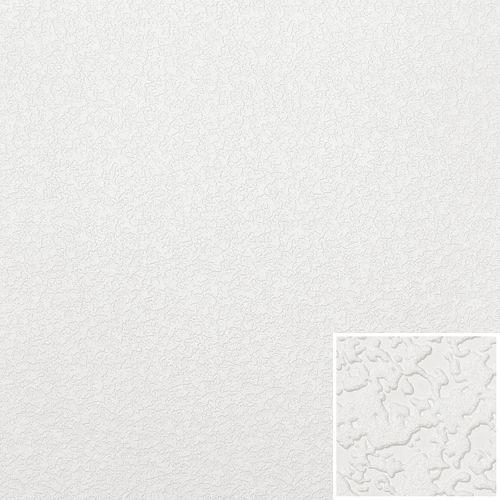 Vinyl Wallpaper Paintable Structure White Grandioso 15m XXL 3 Designs online kaufen