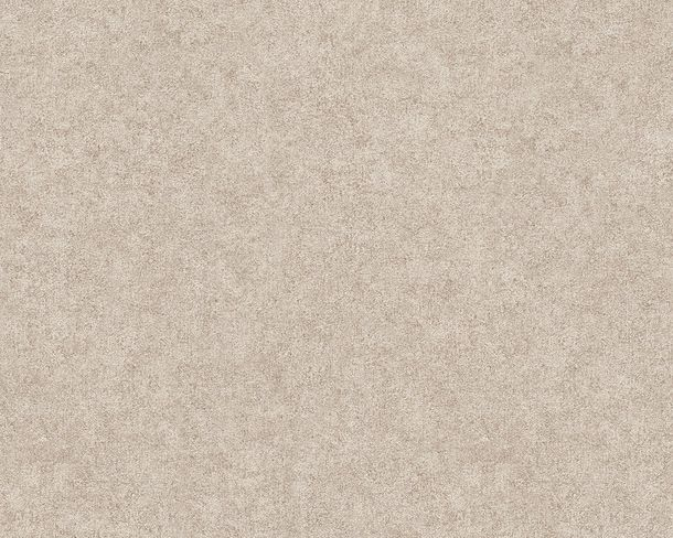 Wallpaper Versace single-colour silver grey 96218-3 online kaufen