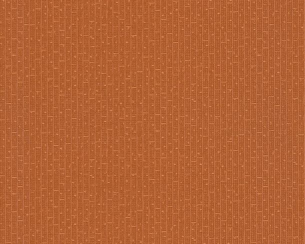 Wallpaper Versace graphic copper 96238-2