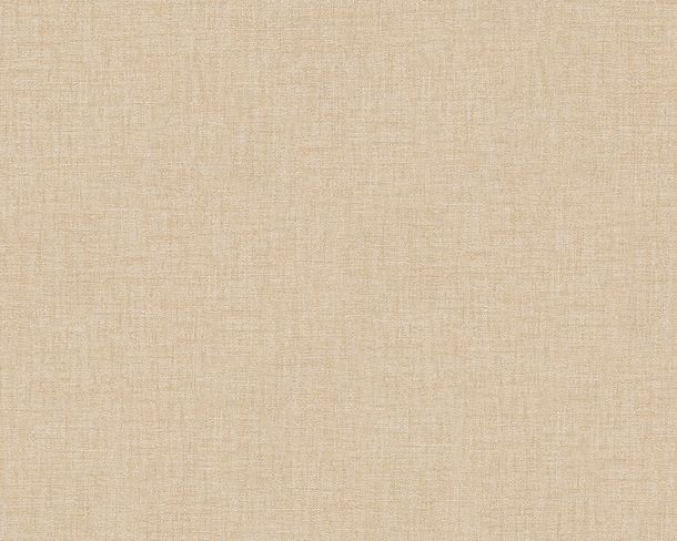 Wallpaper Versace single-colour cream 96233-2 online kaufen